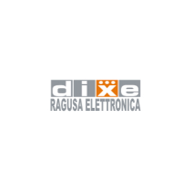 Ragusa Elettronica