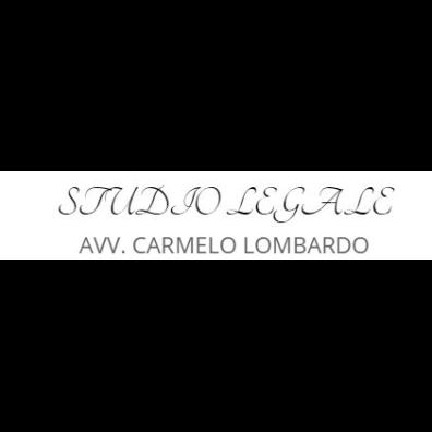 Studio Legale Lombardo Avv. Carmelo
