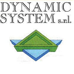 Dynamic System