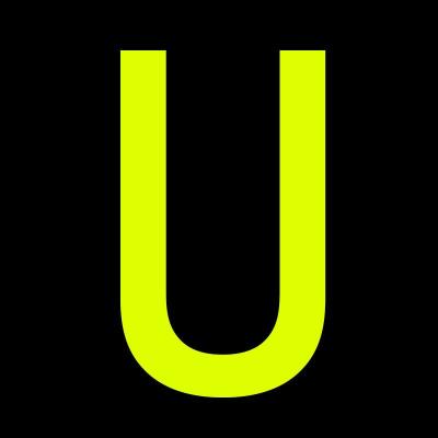 Univer Telai - Biciclette - vendita al dettaglio e riparazione Cassola