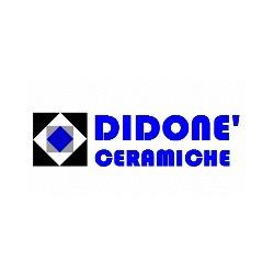 Didone' Ceramiche