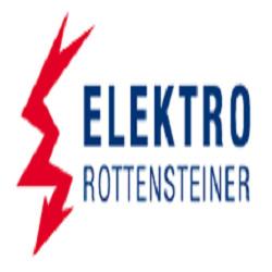 Elektro Rottensteiner - Impianti elettrici industriali e civili - installazione e manutenzione Soprabolzano