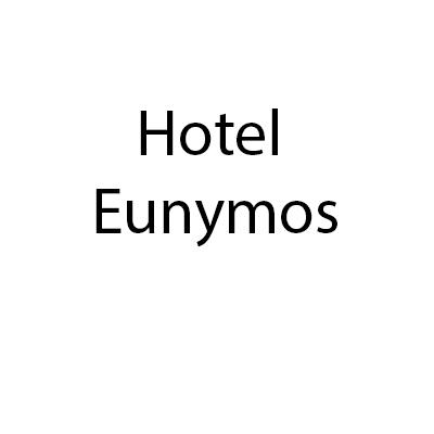 Hotel Eunymos