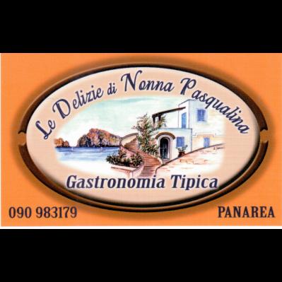 Gastronomia Le Delizie di Nonna Pasqualina