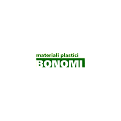 Bonomi S.r.l. - Materie plastiche - produzione e lavorazione Parma