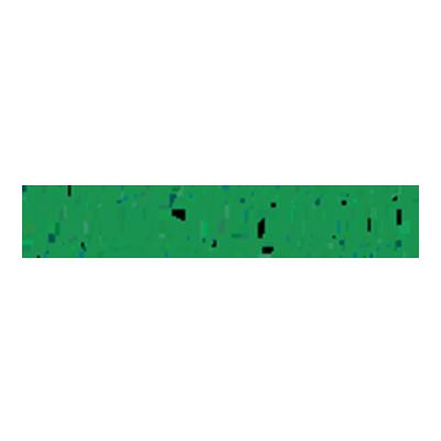 Societa' Cooperativa Sant'Elena V Vitcola - Aziende agricole Siniscola