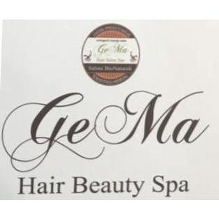 Ge.Ma. Hair Beauty Spa