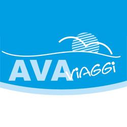 Ava Viaggi di Sferrazza Antonio & C. Sas - Agenzie viaggi e turismo Canicattì