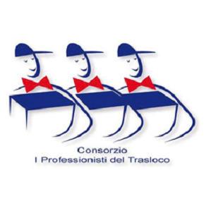 I Professionisti del Trasloco - Traslochi Milano