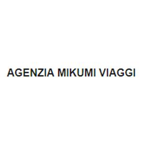 Agenzia Mikumi Viaggi