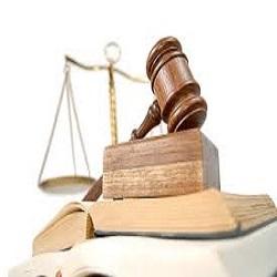 Studio Legale Associato Petronio-Mazzoni - Avvocati - studi Parma