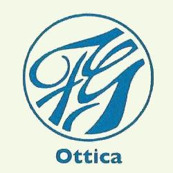 Ottica F.G.