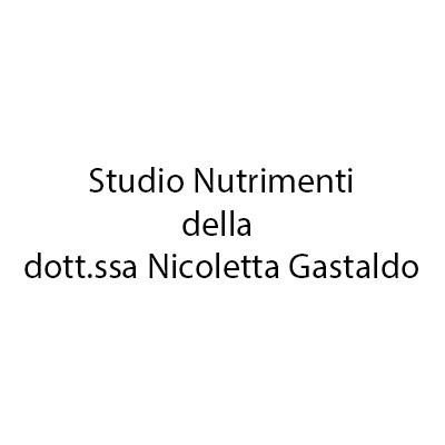 Studio Nutrimenti - Nutrizionismo e dietetica - studi Arquata Scrivia