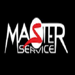 Master Service - Pubblicita' - agenzie studi Montecchio Emilia