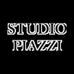 Studio Piazzi Dr. Roberto