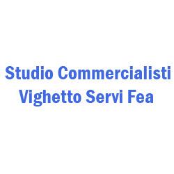Studio Commercialisti Vighetto Servi Fea