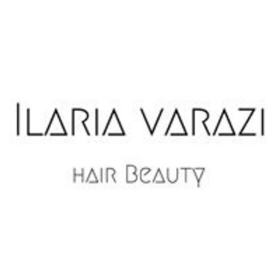 Ilaria Varazi Hair Beauty - Parrucchieri per donna Terni