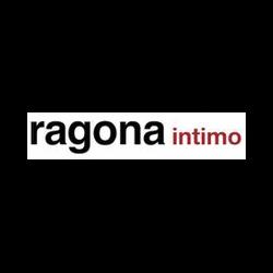 Ragona Intimo - Abbigliamento - vendita al dettaglio Canicattì