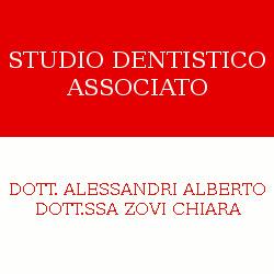 Studio Dentistico Associato Dott. Alessandri Alberto Dott.ssa Zovi Chiara