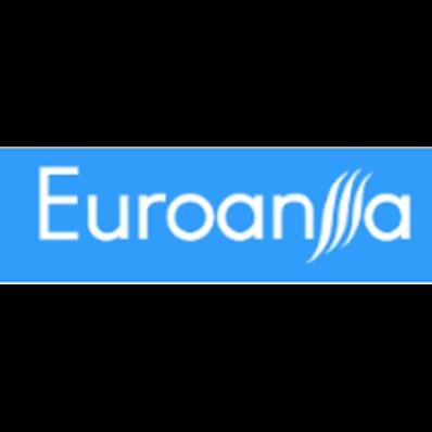 Euroansa