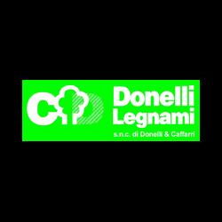 Donelli Legnami - Legname da costruzione Castelnovo di sotto