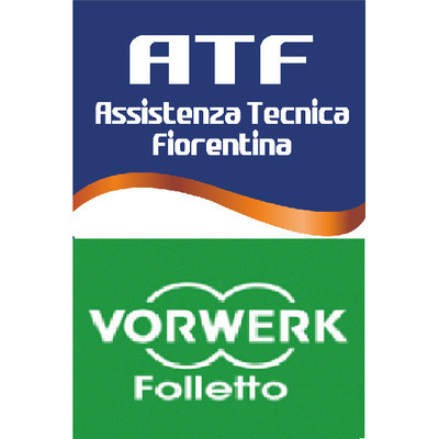 A.T.F. Gavinana - Folletto Assistenza Autorizzata