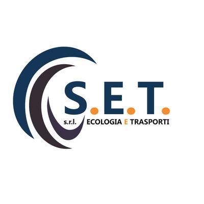S.E.T. Servizi Ecologia & Trasporti