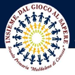 Istituto Canossiano Scuola Primaria Paritaria - scuole secondarie di primo grado private Fidenza