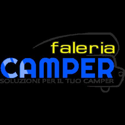 Faleria Camper - Pneumatici - commercio e riparazione Piane di Falerone