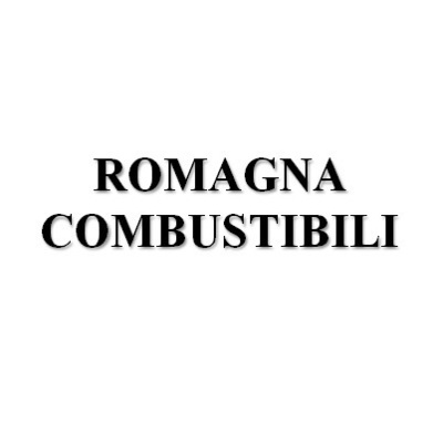 Romagna Combustibili - Riscaldamento - combustibili Ravenna