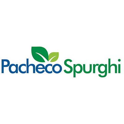Pacheco Ecologia