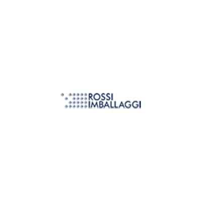 Rossi Imballaggi - Carta e cartone - produzione e commercio Casale Monferrato