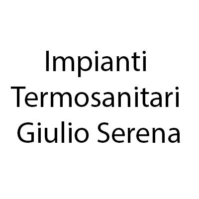 Impianti Termosanitari Giulio Serena