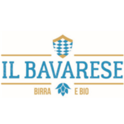 Il Bavarese