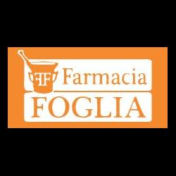 Farmacia Foglia Dott.ssa Annalisa