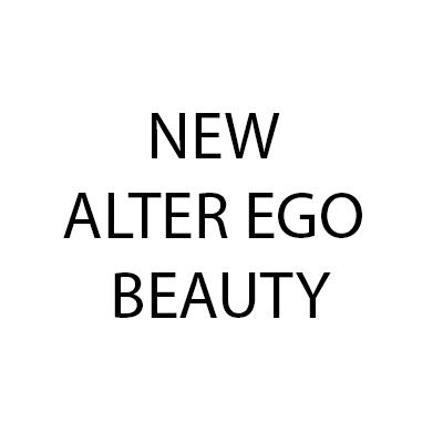 New Alter Ego Beauty