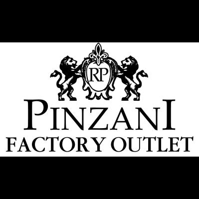 Abbigliamento Pinzani