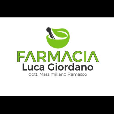 Farmacia Luca Giordano - Vomero - Medicali ed elettromedicali impianti ed apparecchi - commercio Napoli