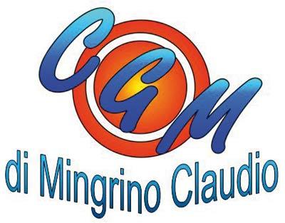 CGM di Mingrino Claudio