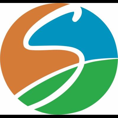 Severino Shop - Giardinaggio - Agricoltura - Animali
