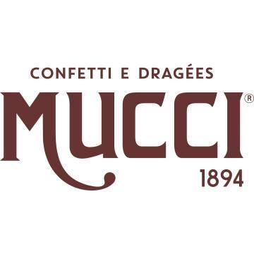 Mucci Giovanni Confetteria - Dolciumi - vendita al dettaglio Trani