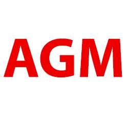 Agm - Gommista - Autorevisioni periodiche - officine abilitate Castel San Giorgio