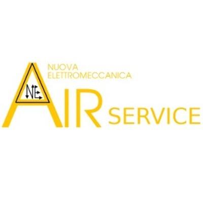 Nuova Elettromeccanica Air Service - Compressori aria e gas Bagheria