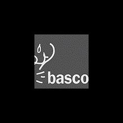 Basco - Abbigliamento - vendita al dettaglio Reggio nell'Emilia