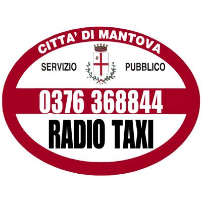 Co.Ta.Ma. Consorzio Taxisti Mantovani - Taxi Mantova