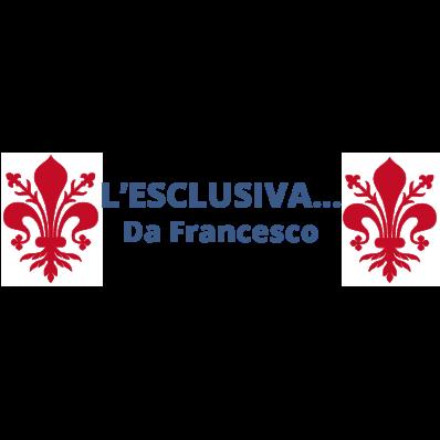 L'esclusiva da Francesco - Schiacciateria, Caffetteria & Pasticceria - Forni per panifici, pasticcerie e pizzerie Firenze