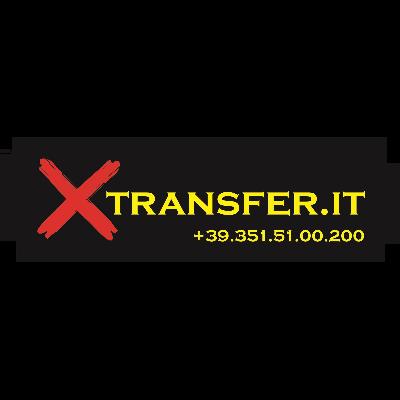 Xtransfer Noleggio Con Conducente - Taxi Cavaion Veronese