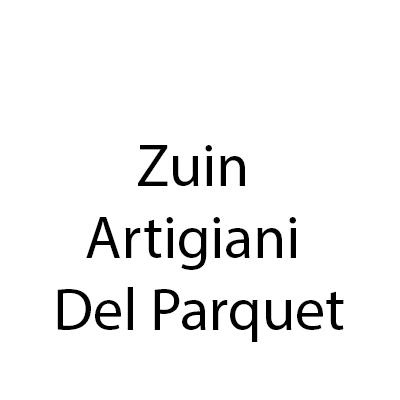 Zuin Artigiani Del Parquet - Restauro di pavimenti in legno