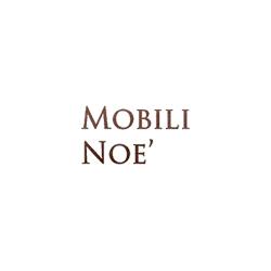 Mobili Noé - Arredamenti - vendita al dettaglio Pimonte