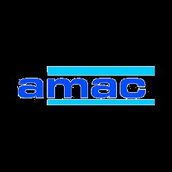 Amac - Utensili - commercio Guidizzolo
